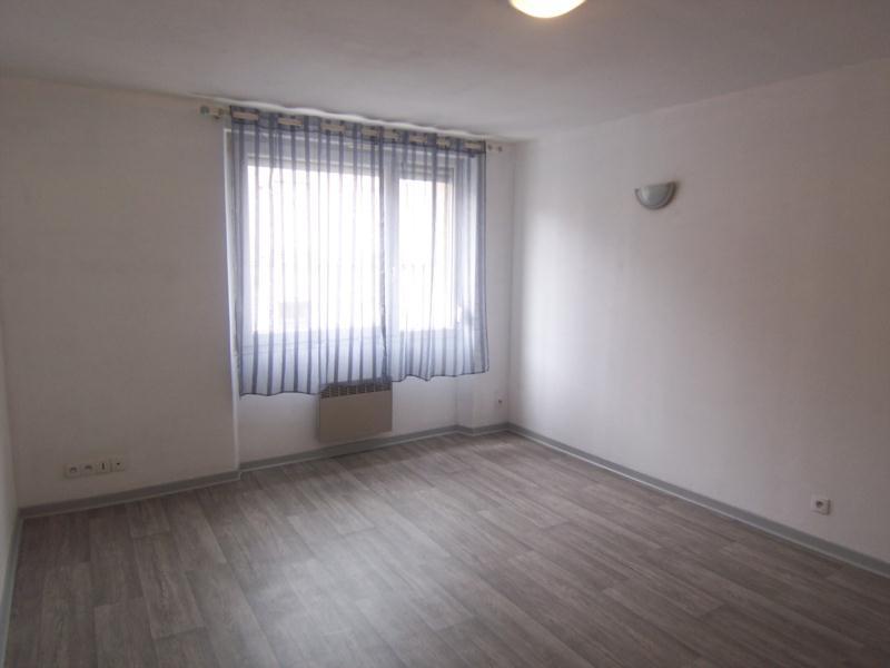 Appartement 1 pièce - 19m² - REIMS
