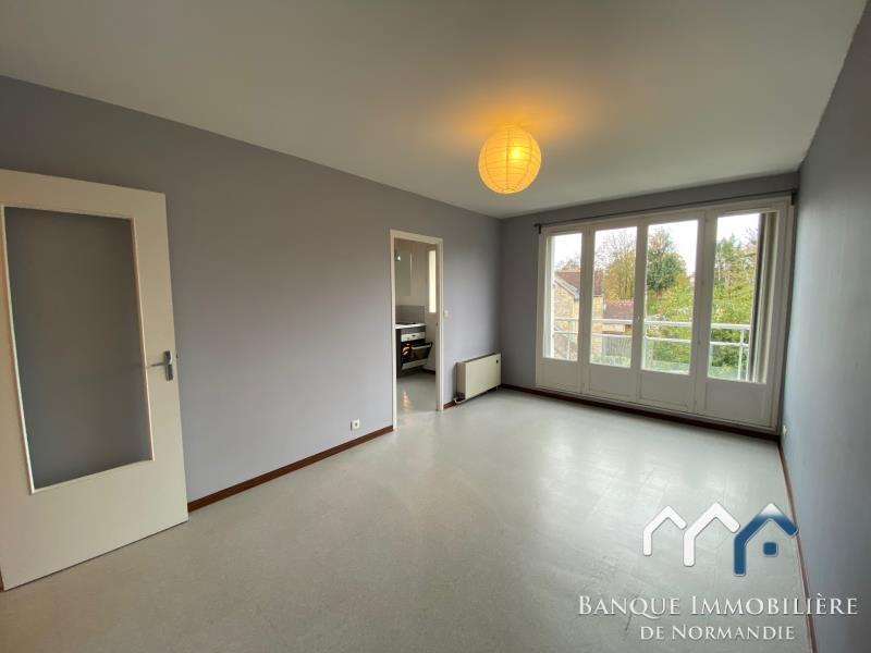Appartement 1 pièce - 27m² - CAEN