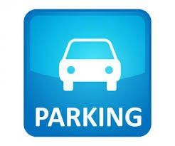 Parking  - CHALONS EN CHAMPAGNE